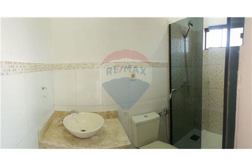 Duplex - De Vanzare - Paraguay Central Luque - 45 - 143008120-38
