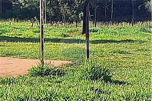 Terreno - Venta - Paraguay Central Capiata - 2 - 143014113-7