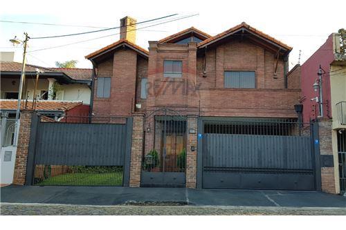 Villa Morra, Asunción - Venta - 500,000 USD