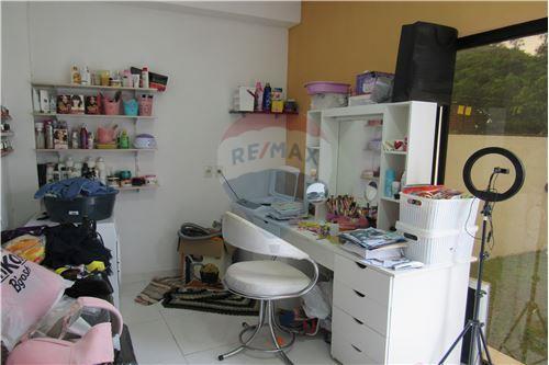 二世帯住宅 - 売買 - パラグアイ Central Mariano Roque Alonso - 19 - 143017079-4