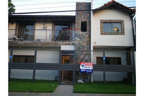 San Lorenzo, Central - Venta - 265,000 USD