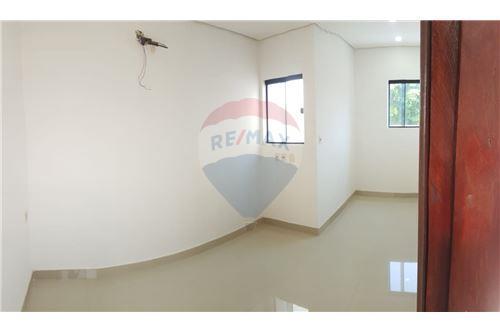 Duplex - De Vanzare - Paraguay Central Luque - 43 - 143008120-38