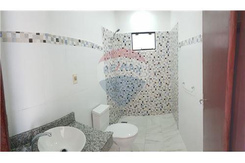 Duplex - De Vanzare - Paraguay Central Luque - 42 - 143008120-38