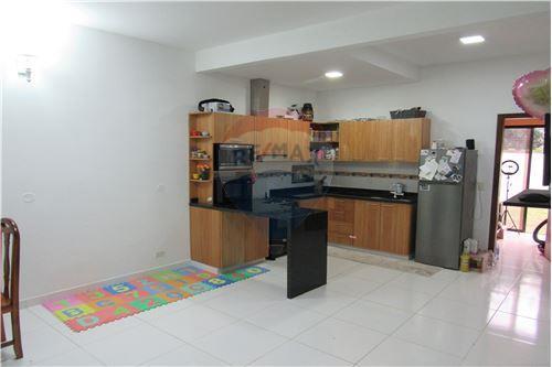 二世帯住宅 - 売買 - パラグアイ Central Mariano Roque Alonso - 7 - 143017079-4