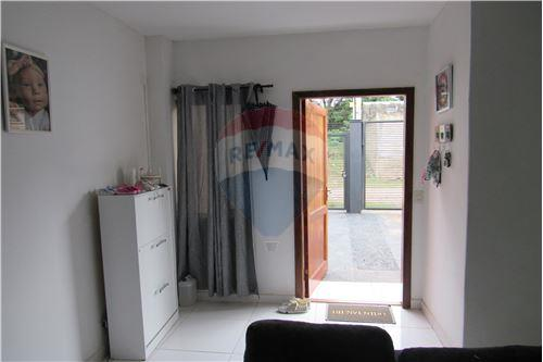 二世帯住宅 - 売買 - パラグアイ Central Mariano Roque Alonso - 6 - 143017079-4