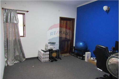 二世帯住宅 - 売買 - パラグアイ Central Mariano Roque Alonso - 17 - 143017079-4