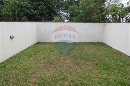 二世帯住宅 - 売買 - パラグアイ Central Mariano Roque Alonso - 20 - 143017079-4