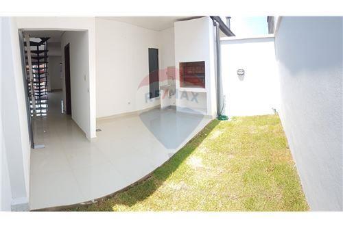 Duplex - De Vanzare - Paraguay Central Luque - 32 - 143008120-38