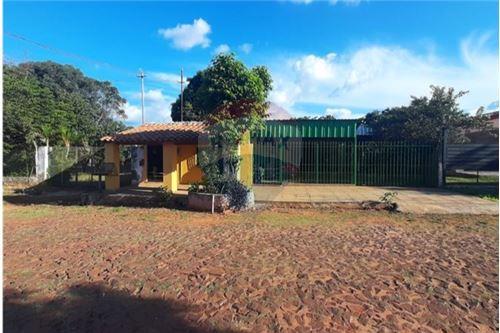 Terreno - Venta - Paraguay Central Capiata - 5 - 143014113-7