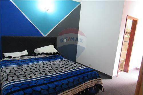 二世帯住宅 - 売買 - パラグアイ Central Mariano Roque Alonso - 13 - 143017079-4