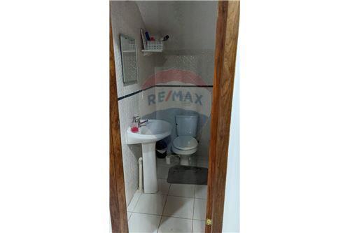二世帯住宅 - 売買 - パラグアイ Central Mariano Roque Alonso - 11 - 143017079-4