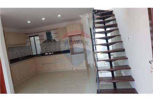 Duplex - De Vanzare - Paraguay Central Luque - 37 - 143008120-38