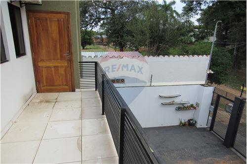 二世帯住宅 - 売買 - パラグアイ Central Mariano Roque Alonso - 18 - 143017079-4
