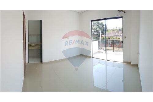 Duplex - De Vanzare - Paraguay Central Luque - 39 - 143008120-38