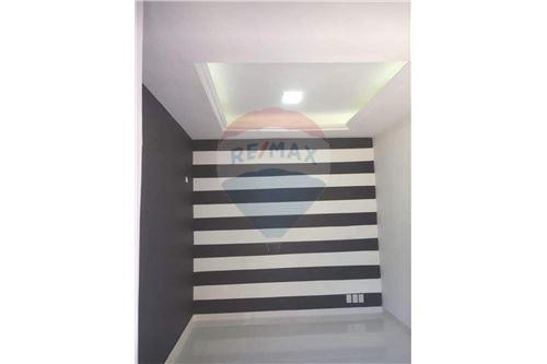 二世帯住宅 - 売買 - パラグアイ Central Mariano Roque Alonso - 4 - 143017079-4