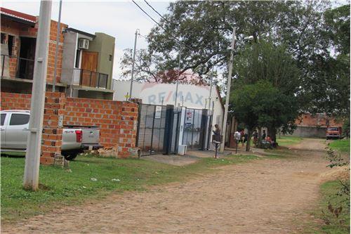 二世帯住宅 - 売買 - パラグアイ Central Mariano Roque Alonso - 22 - 143017079-4