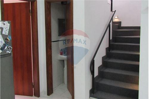 二世帯住宅 - 売買 - パラグアイ Central Mariano Roque Alonso - 10 - 143017079-4