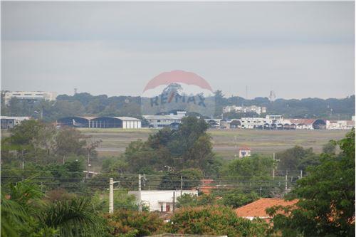 二世帯住宅 - 売買 - パラグアイ Central Mariano Roque Alonso - 24 - 143017079-4