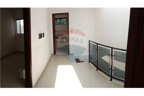 Duplex - De Vanzare - Paraguay Central Luque - 44 - 143008120-38
