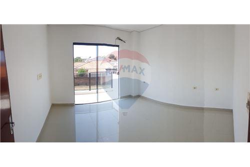 Duplex - De Vanzare - Paraguay Central Luque - 40 - 143008120-38