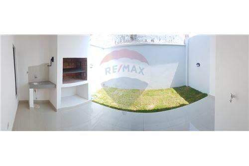 Duplex - De Vanzare - Paraguay Central Luque - 31 - 143008120-38