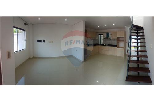 Duplex - De Vanzare - Paraguay Central Luque - 35 - 143008120-38