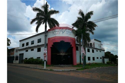 Lambaré, Central - Venta - 450,000 USD