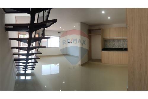 Duplex - De Vanzare - Paraguay Central Luque - 28 - 143008120-38