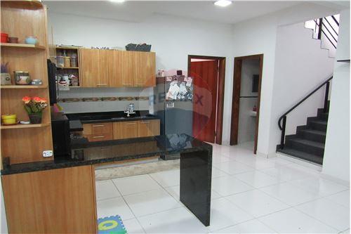 二世帯住宅 - 売買 - パラグアイ Central Mariano Roque Alonso - 9 - 143017079-4