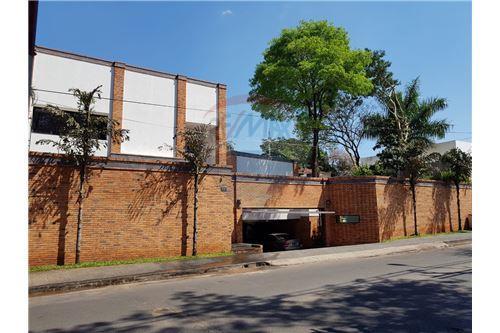 Mariscal López, Asunción - Venta - 1,250,000 USD