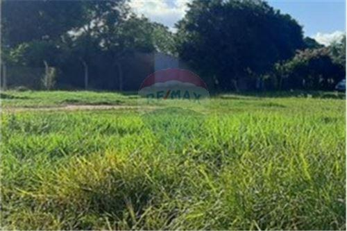 Terreno - Venta - Paraguay Central Capiata - 3 - 143014113-7