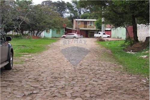 二世帯住宅 - 売買 - パラグアイ Central Mariano Roque Alonso - 23 - 143017079-4