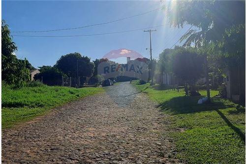 Terreno - Venta - Paraguay Central Capiata - 6 - 143014113-7