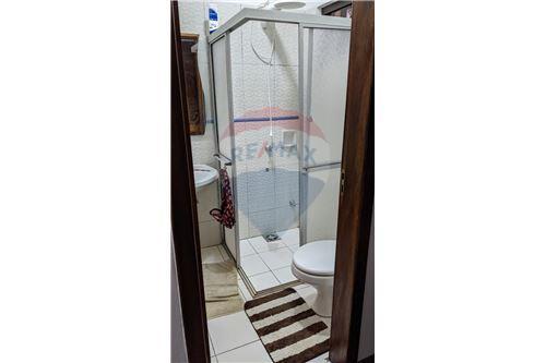 二世帯住宅 - 売買 - パラグアイ Central Mariano Roque Alonso - 14 - 143017079-4