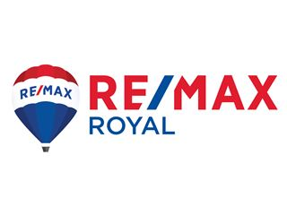 Office of RE/MAX ROYAL - Tembetary