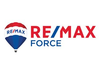 Office of RE/MAX FORCE - Mariscal Estigarribia