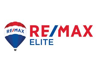 OfficeOf RE/MAX ELITE - Carmelitas