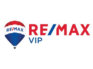 Office of RE/MAX VIP - Barrio Jara