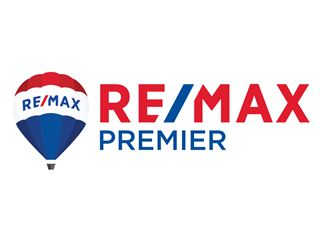 Office of RE/MAX PREMIER - Herrera