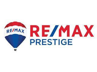 Office of RE/MAX PRESTIGE - Ycuá Satí