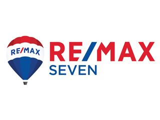 Office of RE/MAX SEVEN - Villa Aurelia