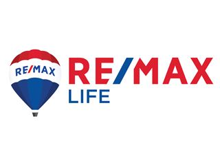 Office of RE/MAX LIFE - San Jorge