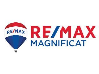 OfficeOf RE/MAX MAGNIFICAT - San Lorenzo