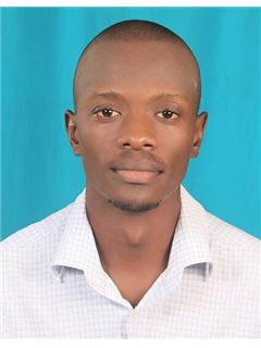 Carl Mbwanji - RE/MAX Property Professionals