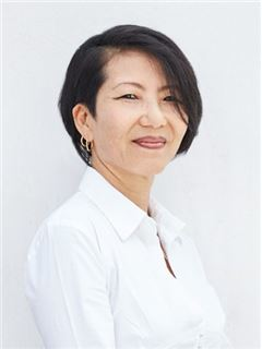 Jenne Chan - RE/MAX Omela
