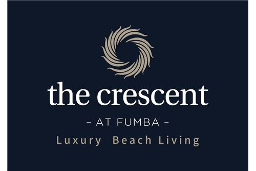The Crescent at Fumba