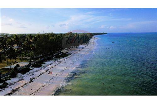 Villa - For Sale - Zanzibar - 21 - 115006028-8