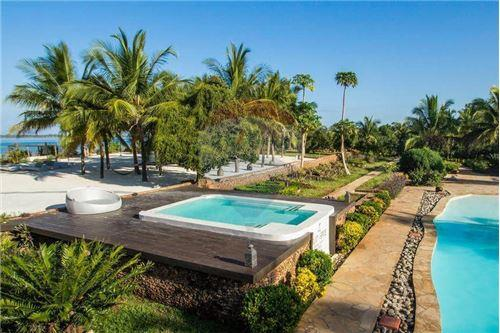 Hotel - For Sale - Zanzibar - 64 - 115006002-212