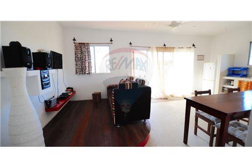Villa - For Sale - Zanzibar - 10 - 115006028-8