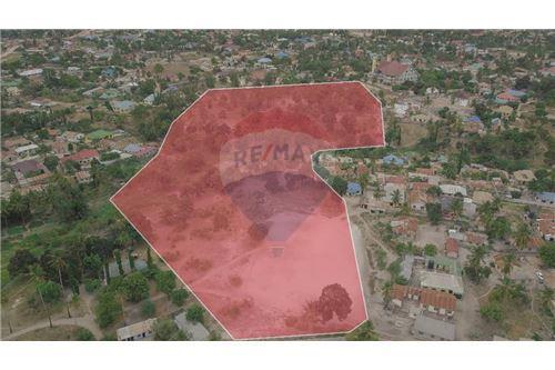 Land - For Sale - Dar es Salaam - 5 - 115015007-12